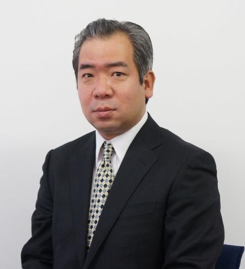 株式会社エクステンド 鈴木誠司